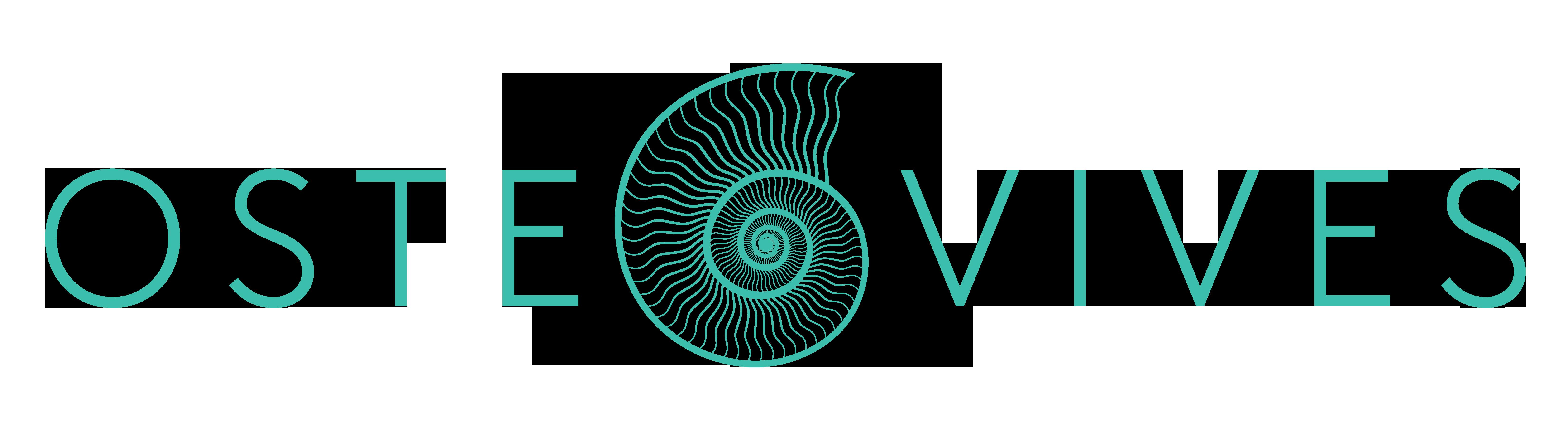 Osteopathe-Eaux-Vives-Geneve-Suisse-Laila-Kothenburger-Osteopathie-Bienvenue-Cabinet-Logo